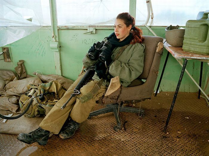 Image result for gal gadot in israel defense forces