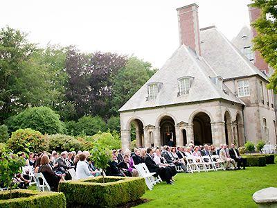 Glen Manor House Portsmouth Weddings Rhode Island Wedding Venues 02871