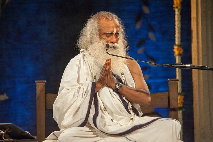 Guru Purnima: The First Guru #Shiva #Adiyogi #Sadhguru #Guru #Yoga
