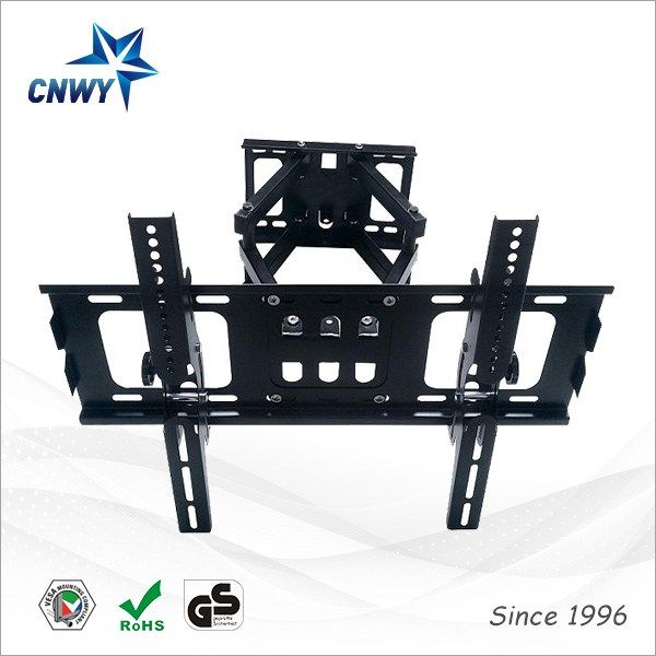 CNXD Hot Sale Plasma Tilt  And Swivel Flat Panel TV Wall Mount Bracket Suitable TV Size '32''37''42''43''46''47''50''52''65''     Tag a friend who would love this!     FREE Shipping Worldwide     {Get it here ---> http://swixelectronics.com/product/cnxd-hot-sale-plasma-tilt-and-swivel-flat-panel-tv-wall-mount-bracket-suitable-tv-size-323742434647505265/ | Buy one here---> WWW.swixelectronics.com