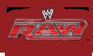 Shawn Michaels is considered by many to be the most talented WWE Superstar of all time. These matches are proof.