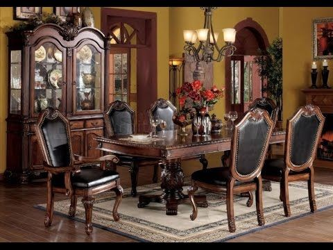 25 best ideas about cheap dining room sets on pinterest for Dining room 95 hai ba trung