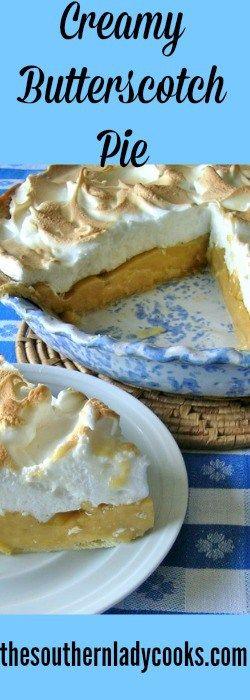 creamy-butterscotch-pie