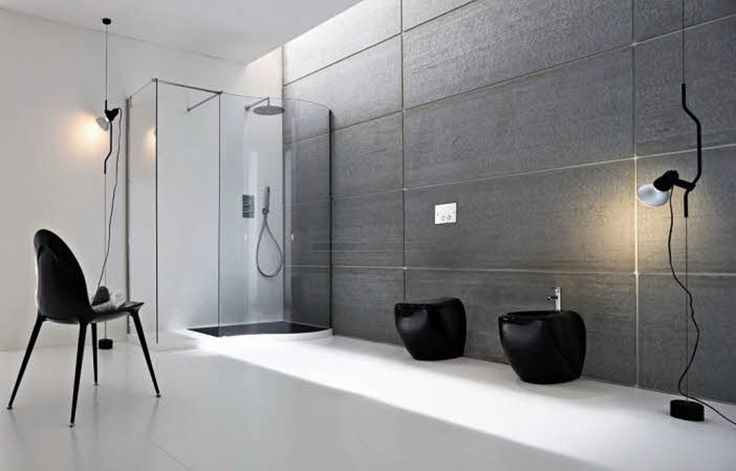 Dream bathroom this year || Get into in one of the finest pieces at home and follow the newest designs in the web || #homedecor #homedecoration #decoration || Explore more: http://homeinspirationideas.net/category/room-inspiration-ideas/bathroom