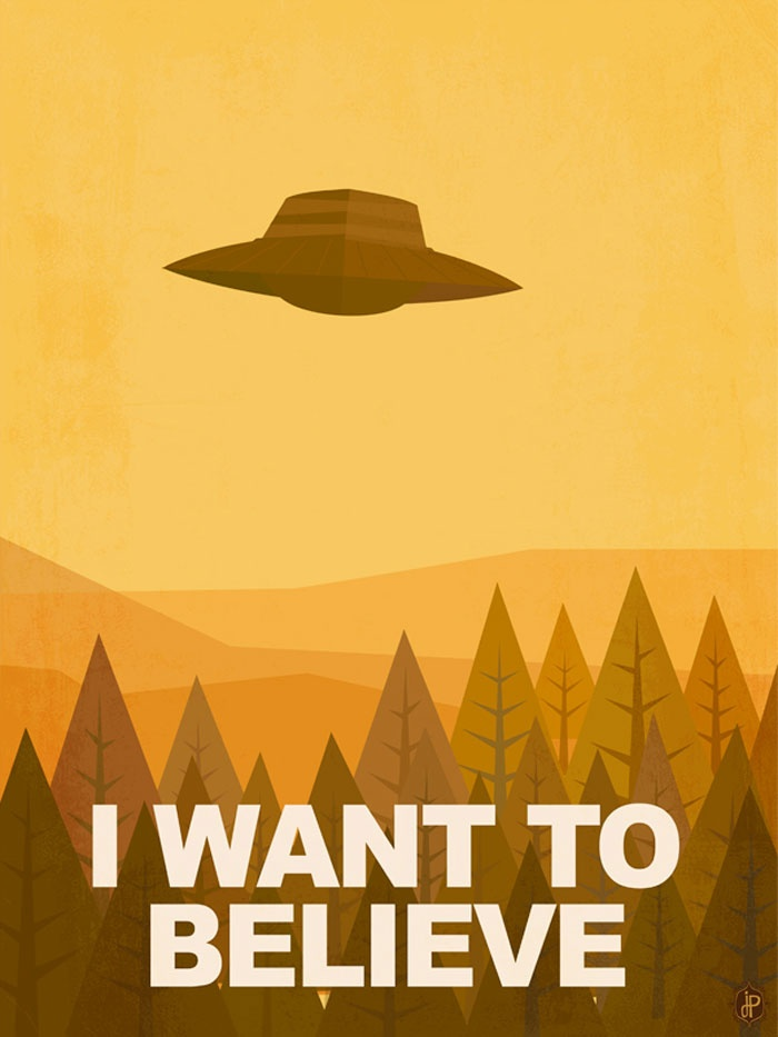 1000+ images about UFO & Alien Christmas Gift Annual Guide ...