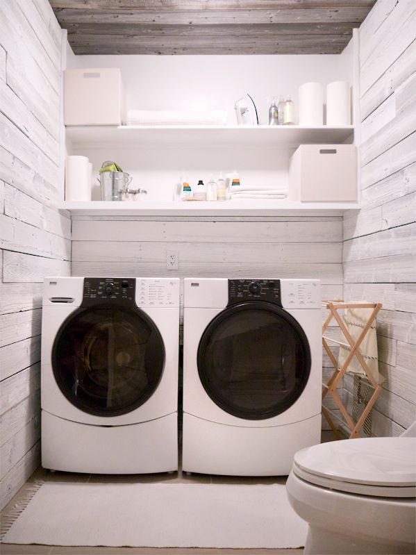 Bathroom/Laundry Room Makeovers 10 best laundry room ideas images on pinterest | the laundry, home
