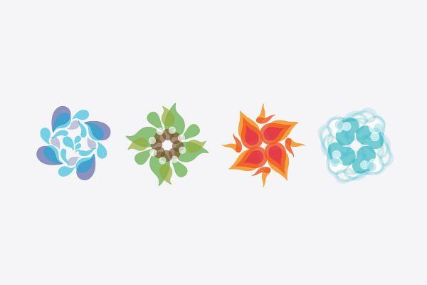 Logos & Icons - alegionox.com