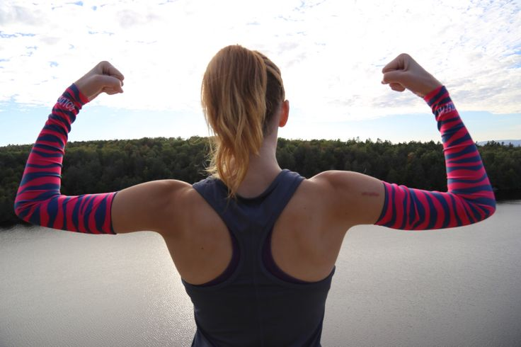 """BoldSleeves- Pink Zebra Compression Arm Sleeves"""" (pair) by BoldSleeves on Etsy https://www.etsy.com/listing/249670232/boldsleeves-pink-zebra-compression-arm"""