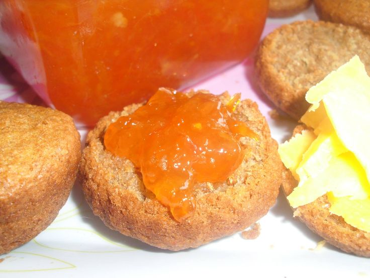 WinningRecipesBlog: Melt in the Mouth Bran Muffins! Best ever tasted in my 55 year LIFE! Great way of using up Chicken Schmaltz!