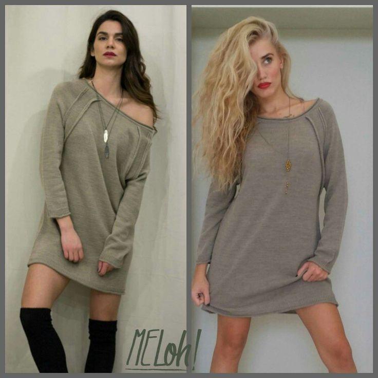 #agelknitwear #dress