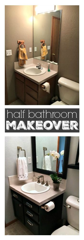 best 25 half bathroom remodel ideas on pinterest half bathroom decor restroom ideas and half bathrooms