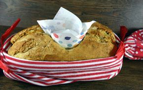 Brot und Salz http://very-classy.blogspot.de/2014/06/brot-und-salz-geschenk-zur-einweihung.html