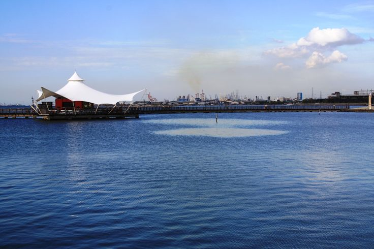 photography ancol beach, landscape, view. jakarta, indonesia. #photography #ancolbeach #jakarta #landscape #view #indonesia