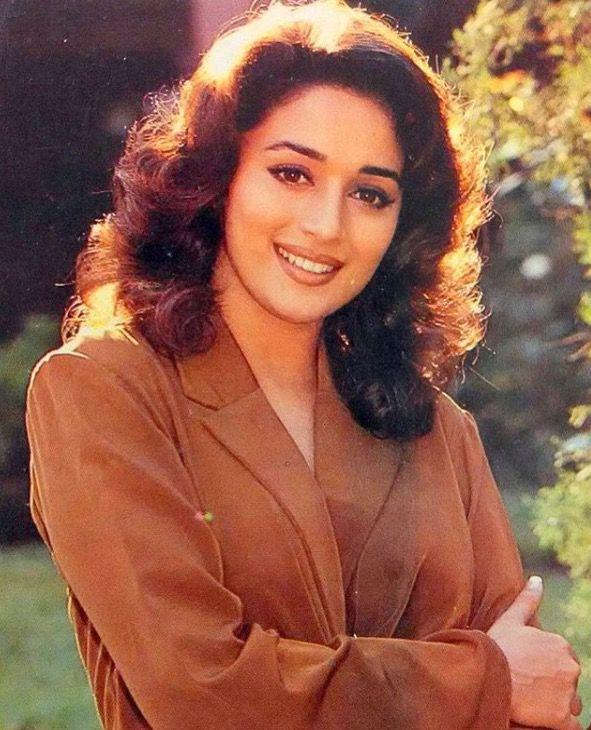 Madhuri Dixit So Beautiful Madhuri Dixit Madhuri Dixit Young Beautiful Indian Actress