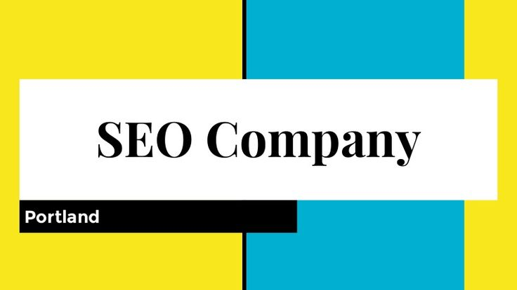 Best SEO Company Portland helps to grow your business online with the help of our best SEO Strategies. We offer all our services at affordable prices throughou…