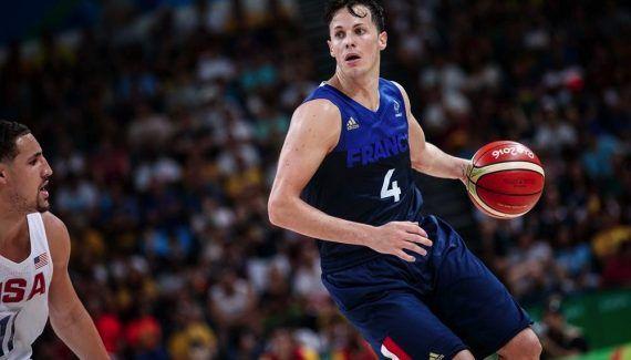 Thomas Heurtel : «En NBA, je serais peut-être encore plus à l'aise» -  Dans une interview pour le magazine de la Fédération Française de Basket, Thomas Heurtel est revenu sur son envie de NBA. À 27 ans, le meneur est désormais un joueur… Lire la suite»  http://www.basketusa.com/wp-content/uploads/2017/02/thomas-heurtel-570x325.jpg - Par http://www.78682homes.com/thomas-heurtel-en-nba-je-serais-peut-etre-encore-plu