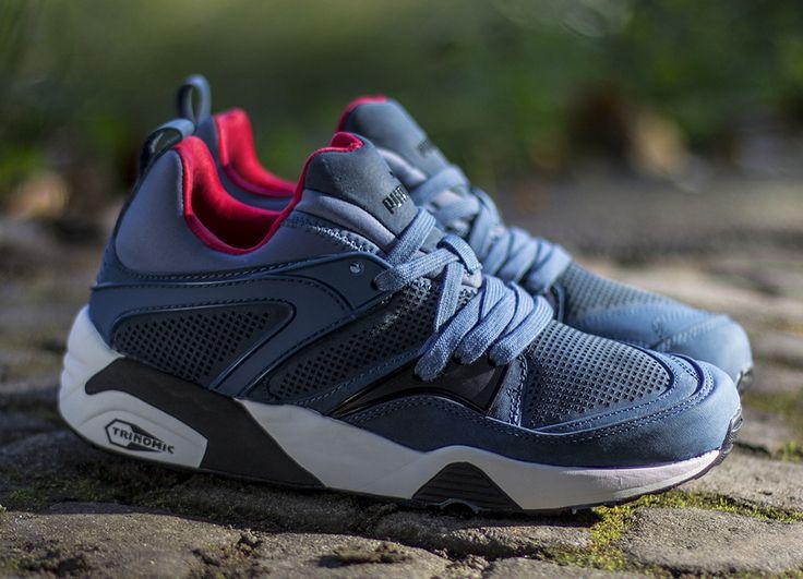 Puma Blaze of Glory Tech Pack · Nike Shoes OutletNike Free ...