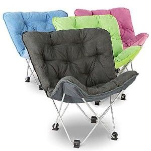 Folding Chairs For College Dorm Rooms