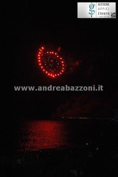 #Stintino Festa_patronale_2015_sagra_fuochi22