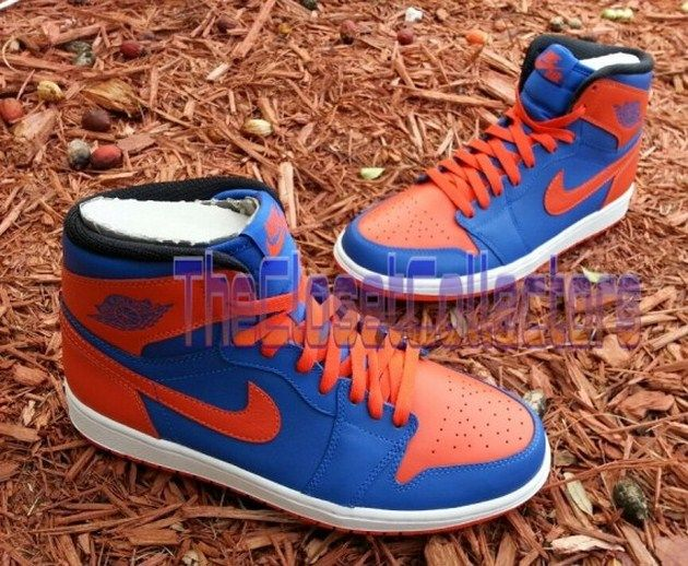 free shipping 6801b 17458 Air Jordan I High ...