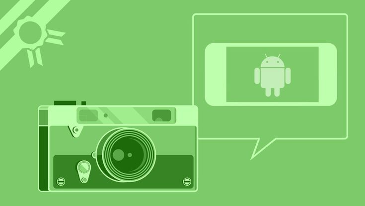 The Best Photography Apps for Android: 2014 Edition