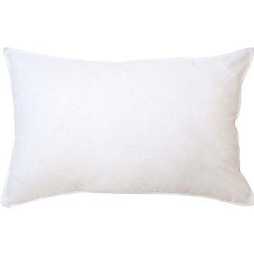Standard Pillow Inner - Wallace Cotton
