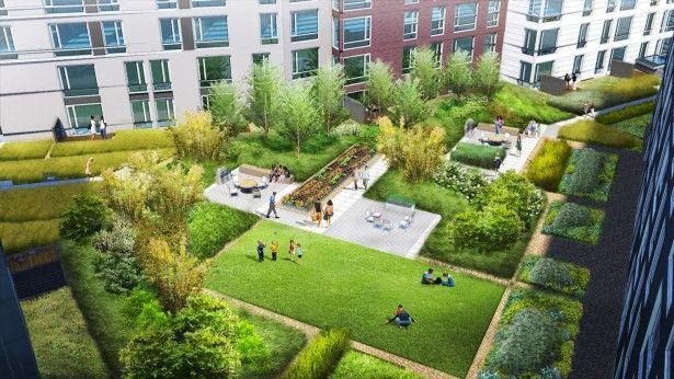 Best 25 landscape architecture jobs ideas on pinterest for Landscape design jobs