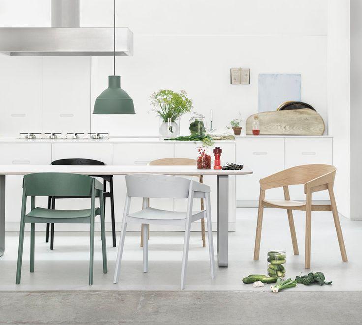 313 besten stuhl bilder auf pinterest e zimmerst hle for Stuhl nordisches design