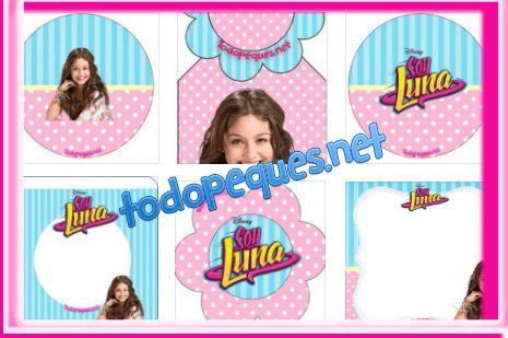 Kit-imprimible-de-Soy-Luna-Descarga-gratis.jpg (465×309)