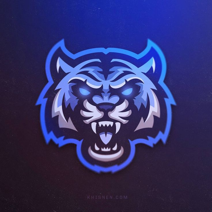 Tigerz Logo for a Client #graphicdesign #illustrator #graphicdesigner #vector #adobe #animallogo #creative #digitalart #branding #BOLD #illustrator #logodaily #logosai #simplycooldesign #logolounge #logoinspirations #logoawesome #illustration #draw #gamers #artwork #mascot #logos #logoinspire #vaniladesign #gfx #gfxmob