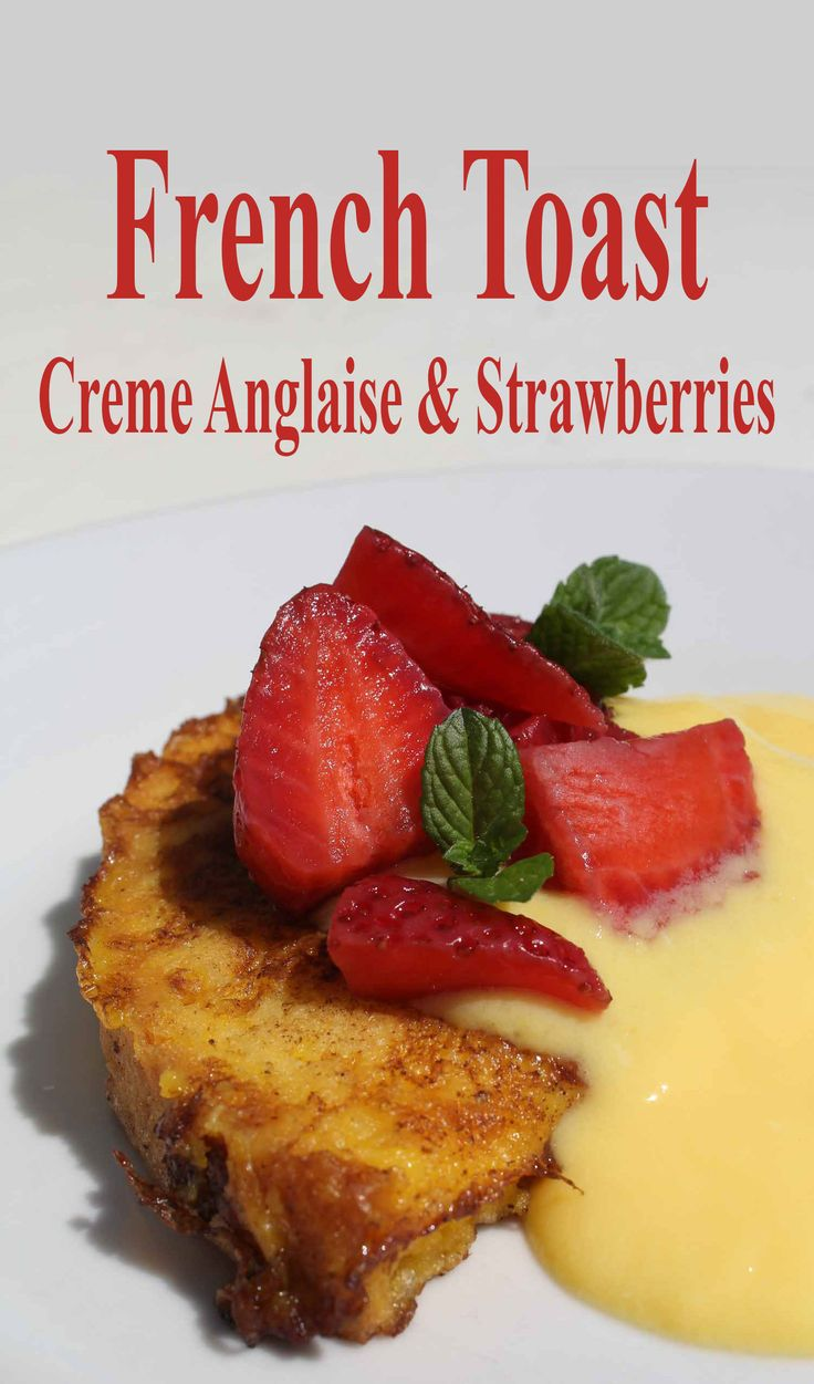 349 best italian food notes 39 recipes images on pinterest for Anglaise cuisine