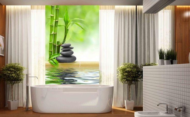 panele bambusowe we wnętrzach - Szukaj w Google