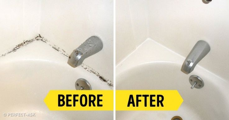 11Extremely Useful Hacks That Will Turn You into aCleaning God