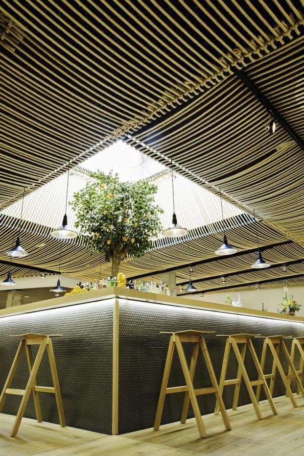 M s de 25 ideas incre bles sobre iluminaci n del - Zooco estudio ...