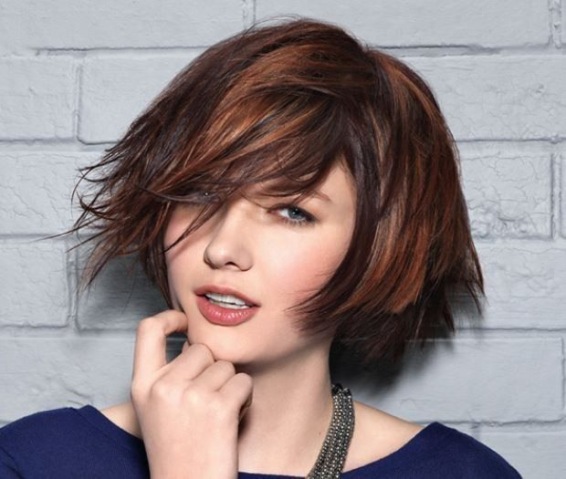 Degradè capelli corti - http://www.wdonna.it/degrade-capelli-corti/65372?utm_source=PN&utm_medium=Gossip&utm_campaign=65372