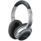 Panasonic RP-HC500 Noise-Canceling Headphones (Electronics)By Panasonic