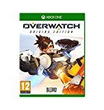 Overwatch (Xbox One) by Blizzard   68 days in the top 100 Platform: Xbox One (24)Buy new:   £42.85 12 used & new from £29.78(Visit the Bestsellers in PC & Video Games list for authoritative information on this product's current rank.) Amazon.co.uk: Bestsellers in PC & Video Games...
