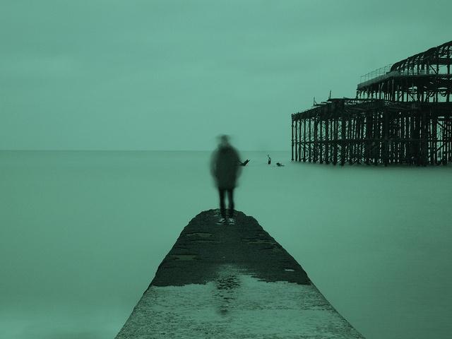 http://www.flickr.com/photos/williampitt/6842059305/in/photostream Brighton