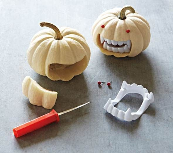 Pumpkin-Carving-tips-10