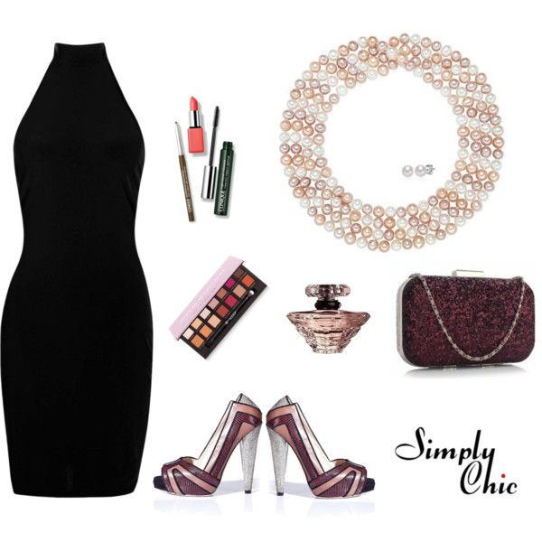 SimplyChic.ro, MustHave Jewelry&More. Simply Chic: Keep It Simple. Keep It Chic.