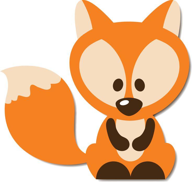 PPbN Designs - Fox, $0.35 (http://www.ppbndesigns.com/fox/)