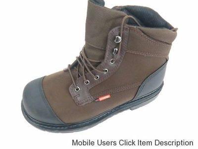 Worx Boots 5603