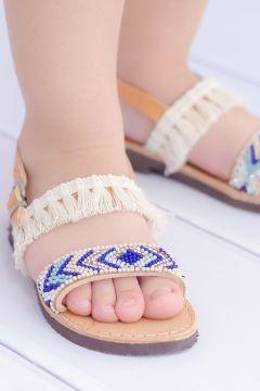 PixyLove 2 Bantlı Sandalet Sophia https://modasto.com/pixylove/kadin-ayakkabi-sandalet/br7970ct19