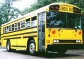 Solar school buses                                                                                                                                                                                 More