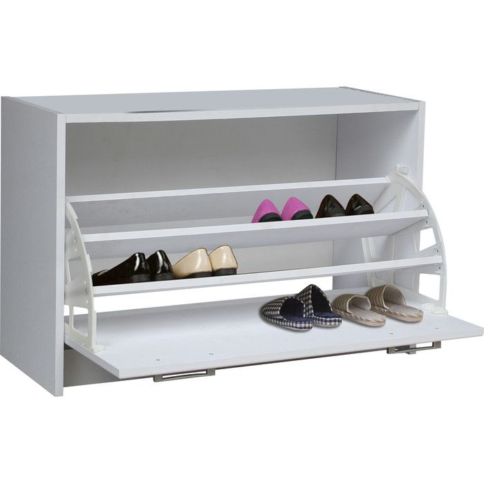 1000+ Ideas About Shoe Storage On Pinterest