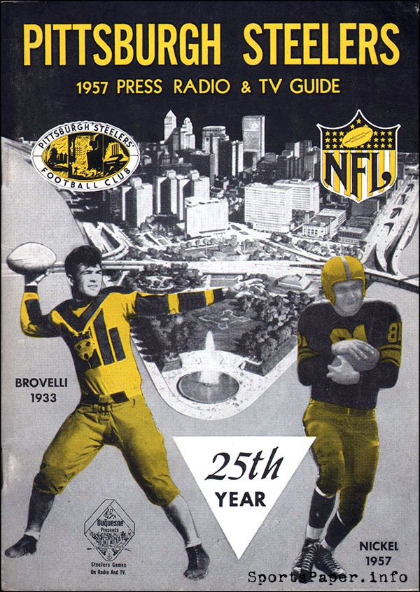 timeless design c4938 ff57c 1930 pittsburgh steelers jersey