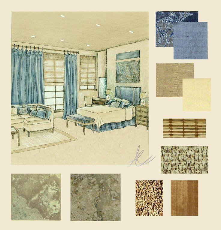 Cape Cod Architect Builder: 44 Best Cape Cod Homes/ Interiors Images On Pinterest