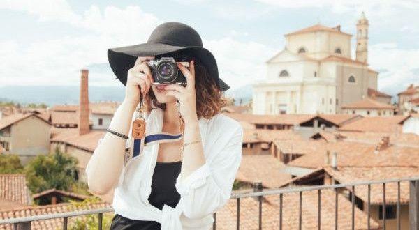 10 niezbędnych wskazówek dla turysty