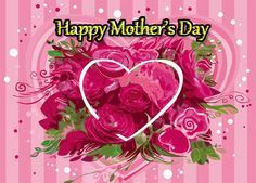 Mother's Day Cards Free Online | day greeting card make your own mother s day email insert lovely mom s ...