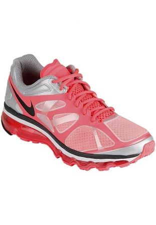 Shop running shoes online in India at lowest price and cash on delivery. Best offers on running shoes and discounts on running shoes at Rediff Shopping. Buy running shoes online  from India's leading online shopping portal - Rediff Shopping. Compare running #shoes features and specifications. Buy running shoes online at best price.